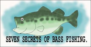 bassheadersidebar